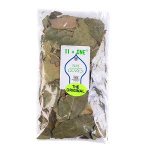 11 in ONE – Bay Leaves – 200g