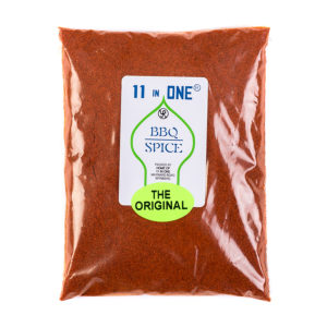 Fairfield Meat Center Online Store 11 In One BBQ Spice