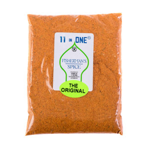 Fairfield Meat Center Online Store 11 In One Fishermans spice