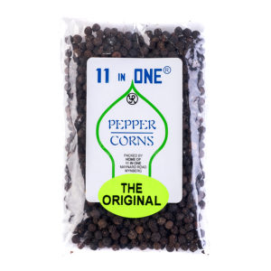 11 in ONE – Peppercorns – 35g