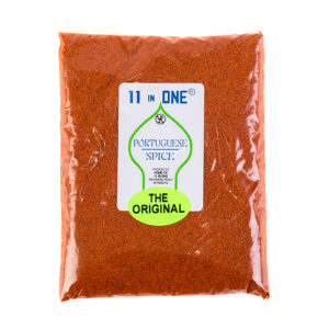 Fairfield Meat Center Online Store 11 in one portuguese spice