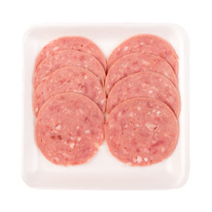 FAIRFIELD MEAT DELI MEATS – Pressed Beef scaled
