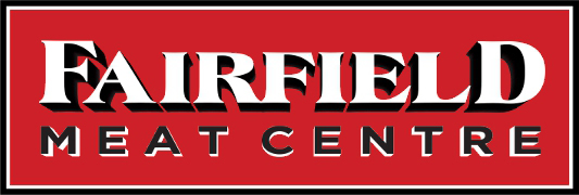 Fairfield Meat Centre Logo
